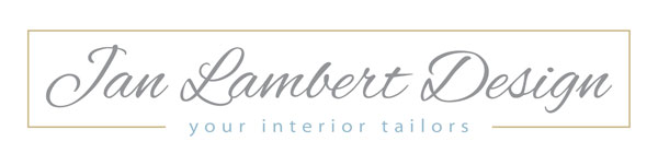Jan Lambert Interior Design